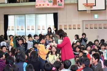 11.14 滋賀綾野小学校.jpg