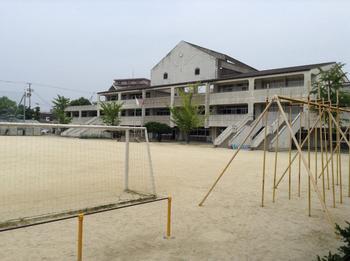 701uwajima1.jpg