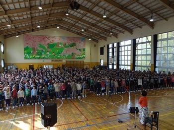 桜小学校4.jpg