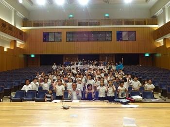 水戸7.JPG