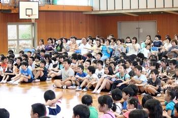 atagawa-2.jpg