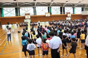 atagawa-3.jpg