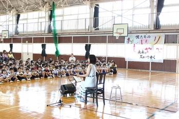 kikukawa-2.jpg