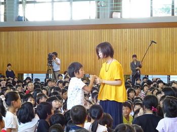 noichi_sho-1.JPG
