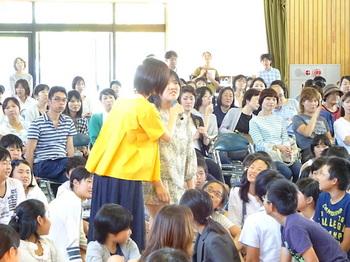 noichi_sho-2.JPG