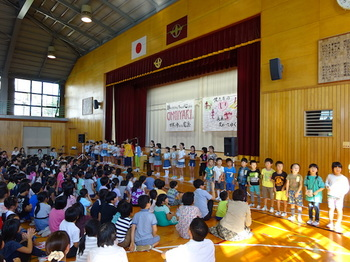 noichi_sho-3.JPG