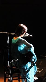 yamaguchi3.jpg