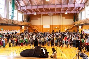 12.8 羽幌小学校.jpg