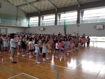 701uwajima2.jpg