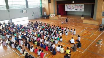 701uwajima4.jpg