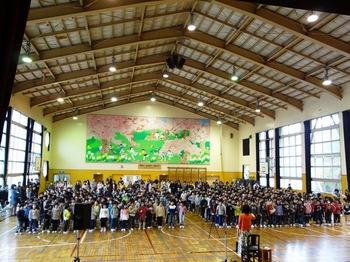 桜小学校2.jpg