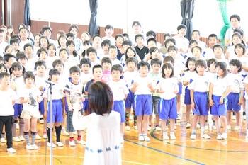 kikukawa-3.jpg