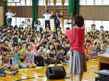 yamada_3.JPG